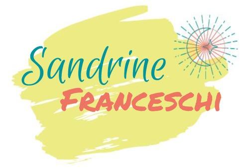 Sandrine Fanceschi